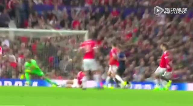 【前瞻】欧冠附加赛曼联VS布鲁日:鲁尼欲破球荒截图
