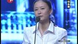 视频:评委会大奖《从未放弃的爱》