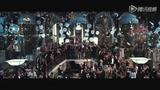 《了不起的盖茨比》中文剧情预告  迪卡普里奥3D新作纸醉金迷