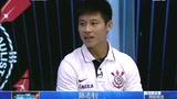 陈志钊:国家队应该有我的位置