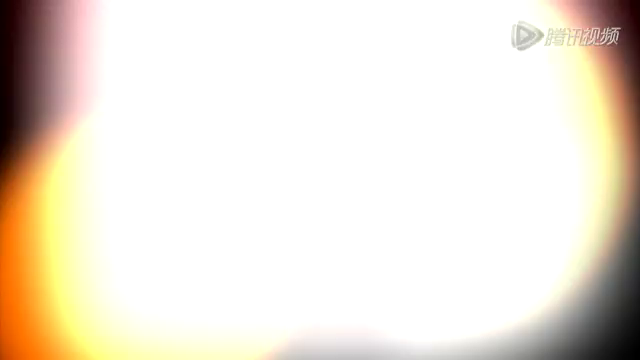 ppt 背景 背景图片 边框 模板 设计 矢量 矢量图 素材 相框 640_360