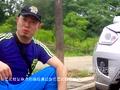 武汉黄俊:电线杆上相识奇瑞瑞虎3