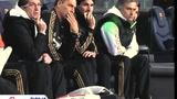 视频:皇马巴萨国家德比大PK 男二号们的较量