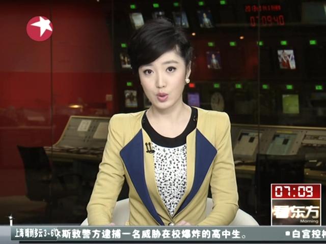 民政部回应兰考事件:中国孤儿收卷能力亟待提高截图
