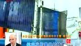 中国航天迈向强国时代