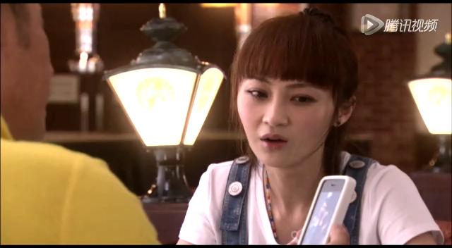 视频:《新恋爱时代》超长片花截图