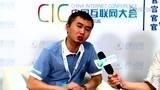 专访凤凰网副总裁陈志华