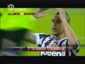 一球小胜佛罗伦萨  尤文挺进欧联杯八强
