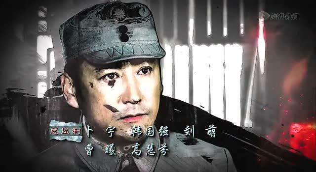 电视 > 火凤凰杨舒变狙击手 《野山鹰》文戏武戏过足瘾   [ 摘要]编剧
