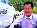 临沂杜义浩:能参加挑战巅峰的车必定是好车