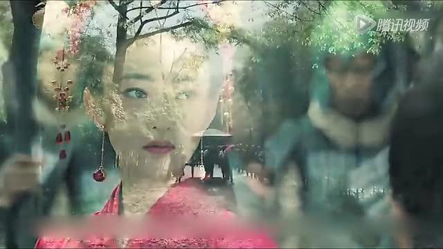 王丽坤再演妲己 5版妲己美艳值大PK截图