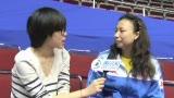 视频:腾讯专访香港乒球女队主帅李惠芬