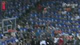 视频:聆听总决赛震撼之声 天雷地火巅峰对决