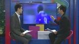 视频:欧洲杯战术板第11期 斗牛士拒绝默契球