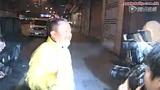 吸毒餐厅老板黃浩胜利出游 传有艺人盯证曾志伟