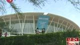 南非加强金砖国家峰会安保
