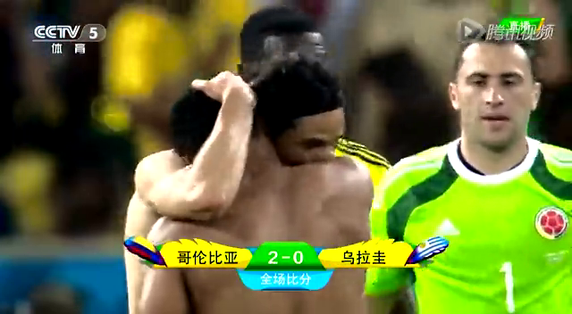 阿根廷vs比利时前瞻 欧美对话梅西战红魔截图