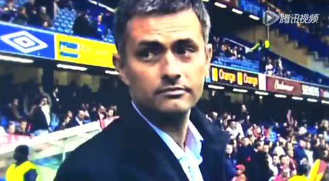 【前瞻】切尔西vs利物浦前瞻 渣叔盼取胜送穆帅一程截图
