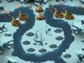 部落守卫战关卡攻略25-3