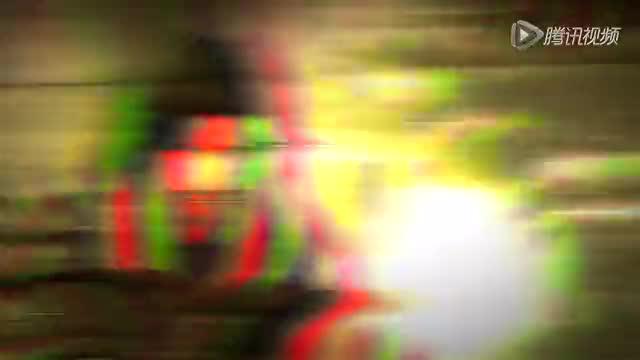 《苍天2》狂暴战士霸气战斗视频截图