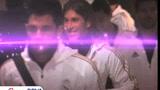 视频:9天3战决定赛季成败 皇马巴萨生死碰撞