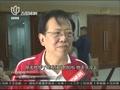 象甲联赛上海开门红  强势高开调整目标