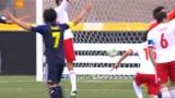 全场集锦:小豌豆2球+失点 日本1-2墨西哥