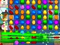 Candy Crush Saga Level 7