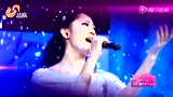 中国星力量冠军争霸宣传片