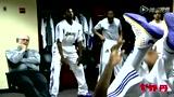 NBA星播客112期 揭最勤劳球星幕后故事科比詹皇坚持非人训练