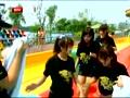 挑战一夏特别节目:SNH48