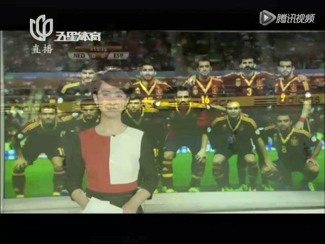 西班牙世界杯30人名单  巴萨7将皇马4虎截图