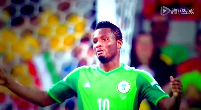 法国vs尼日利亚前瞻 法兰西再掀进攻风暴截图