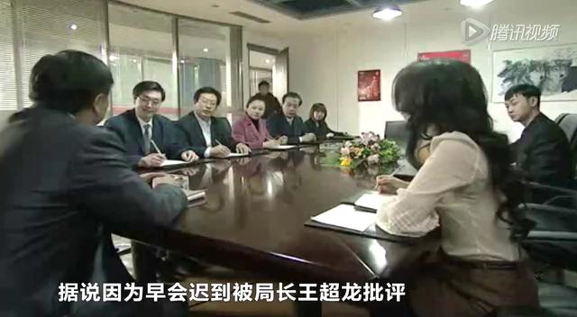 视频 韩城/视频区域,按回车播放(视频载入可能需要几秒),在播放过程中...