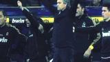 视频:卡西展望马德里德比 重视对手相信自己