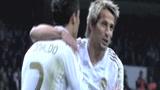 视频:马德里德比前瞻 主帅比拼穆帅明显占优