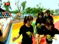 SNH48 挑战一夏特别节目