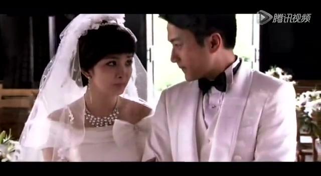 独家:杨幂发微视晒美景与婚帖 祝福自己新婚快乐截图