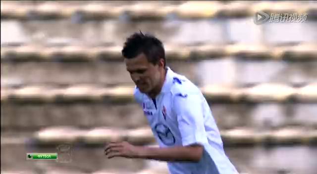 全场集锦:博洛尼亚0-3佛罗伦萨 夸德拉多梅开二度截图