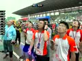 珠海站中国杯次回合 北京现代揽前三