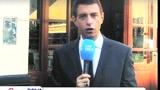 视频:阿根廷名记预测 梅西进球巴萨战胜皇马