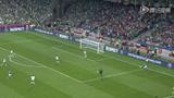 全场集锦:卡萨诺携巴神进球 意大利轻松晋级