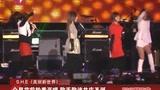 众星节前轮番开唱 歌手歌迷共庆圣诞