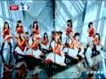 SNH48《飞翔入手》
