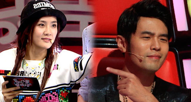 完整版:陈梓童:我要夺本季冠军!截图