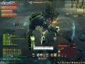 6小时FD 《剑灵》最高难度副本螺旋迷宫被攻破