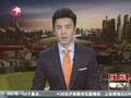 新闻分析:罗老号执意上天的背后