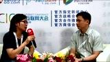 专访风行在线技术有限公司COO王宇鹏