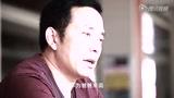 """快男首播宣传片之粉丝篇 - 学生""""蜡笔"""""""