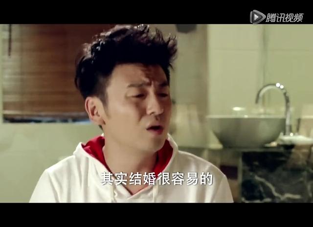 视频:《断奶》佟丽娅雷佳音搞笑片段截图